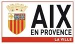 logo_Aix-en-Provence
