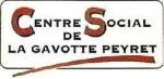 logo_centre-social-Gavotte-Peyret