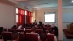 Master Lecture Publique