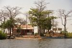 Basse Casamance (Sénégal)