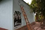 Centre de ressources - Pointe Noire - Congo
