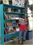 Lecteur_congolais