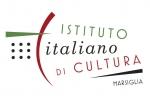1_logo_Institut_culturel_italien