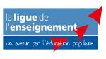Logo-Ligue-de-lenseignement