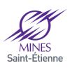 Logo_Mines-Stetienne
