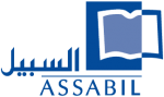 logo-Assabil