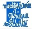 logo_mas