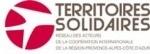 territoires_solidaires