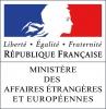 Logo-Ministère-des-affaires-étrangères-et-européennes