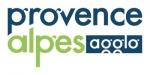 Logo-Provence-Alpes-Agglomération