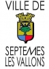 Logo-Septemes-les-Vallons