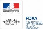 Logo_FDVA