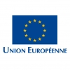 logo UNION EUROPE__ENNE
