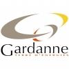 logo-carre_400x400