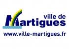 logo-ville-de-Martigues