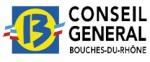 logo_cg13