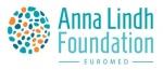 Logo_Fondat°_Anna-Lindh
