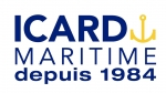 logo-icard