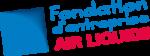 logo_fal_fr