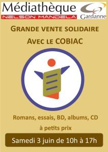 Vente solidaire_Gardanne_2017