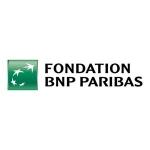 logo-fondation-bnp-paribas