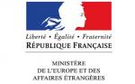logo_MinEurope-et-AffEtrangères