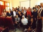 Master Lecture Publique étudiants