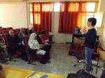 Master Lecture Publique enseignants
