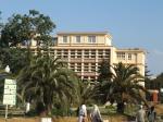 Université Alger2