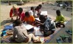 Lecteur_congolais_2