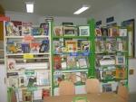 Documentaires - Bibliothèque Ennour