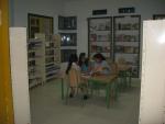 Jeunes lectrices - Bibliothèque Ennour