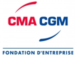 Fondation CMA CGM