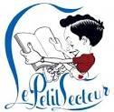 Petit Lecteur