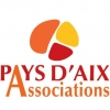 Logo-Pays-dAix-Asso