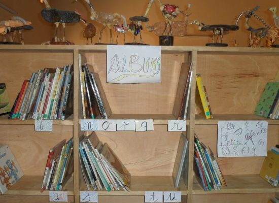 livres_s+®n+®gal