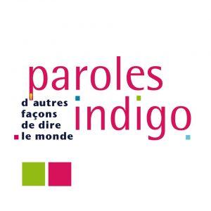Logo Paroles Indigo