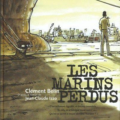 BD-Marins-perdus-3