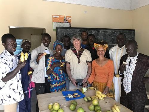 Sénégal-2020-01-IMG_6881