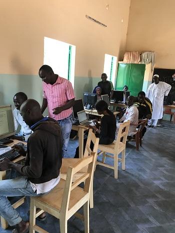Sénégal-2020-01-IMG_6929