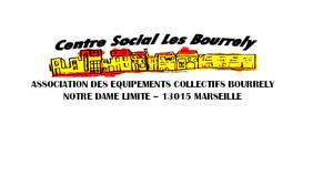Marseille_Logo_Centre_Social_Les_Bourrely