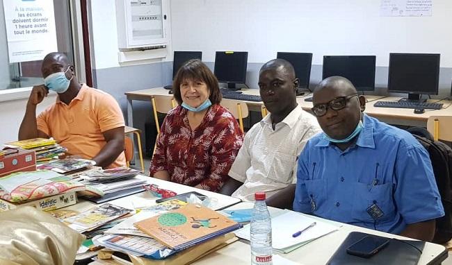 Guinée_Accompagnement_professionnel_2020-11