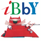 Don-Liban-livres-jeunesse COBIAC / BNF 2021- logo IBBY