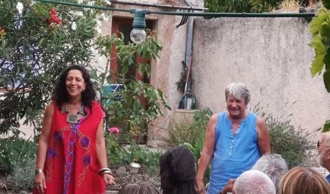 Soirée-contes-Nassim-Marseille-août-2021